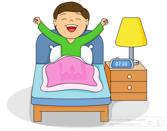 Images For Good Morning Clipart Image #20788