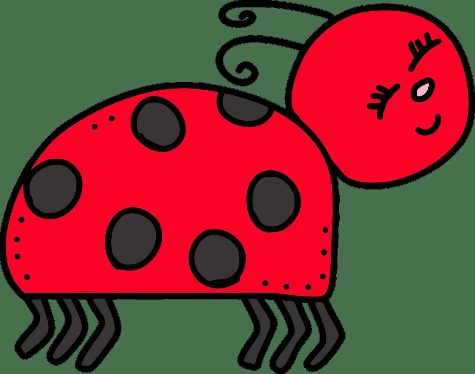 Bug Carson Dellosa Insect Clipart Image 2 Image
