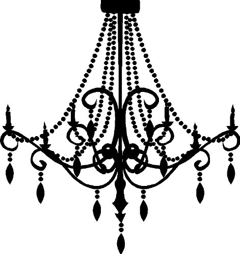 Chandelier Clipart Kid For Clip Art