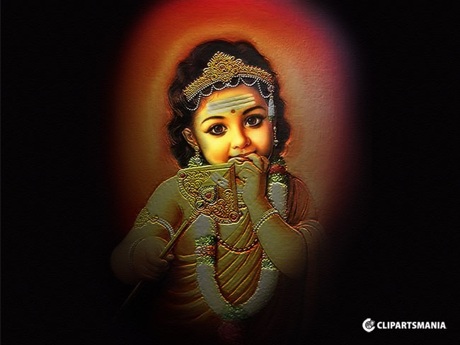 Free Donload God Murugan Photos Hd Wallpaper Free Download
