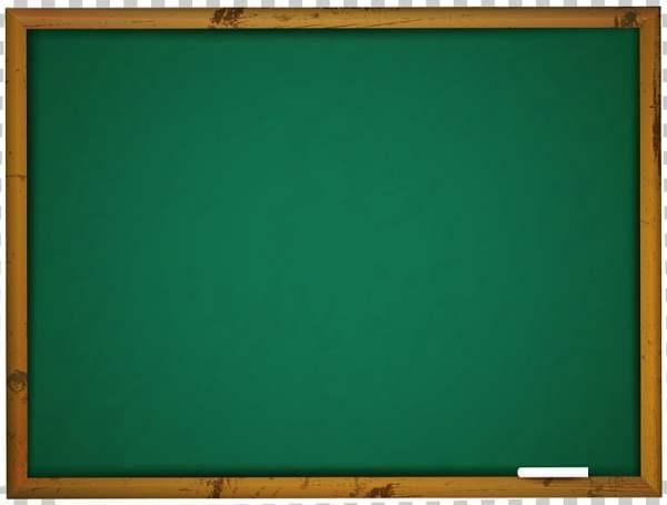 Blackboard clipart classroom pictures on Cliparts Pub 2020!