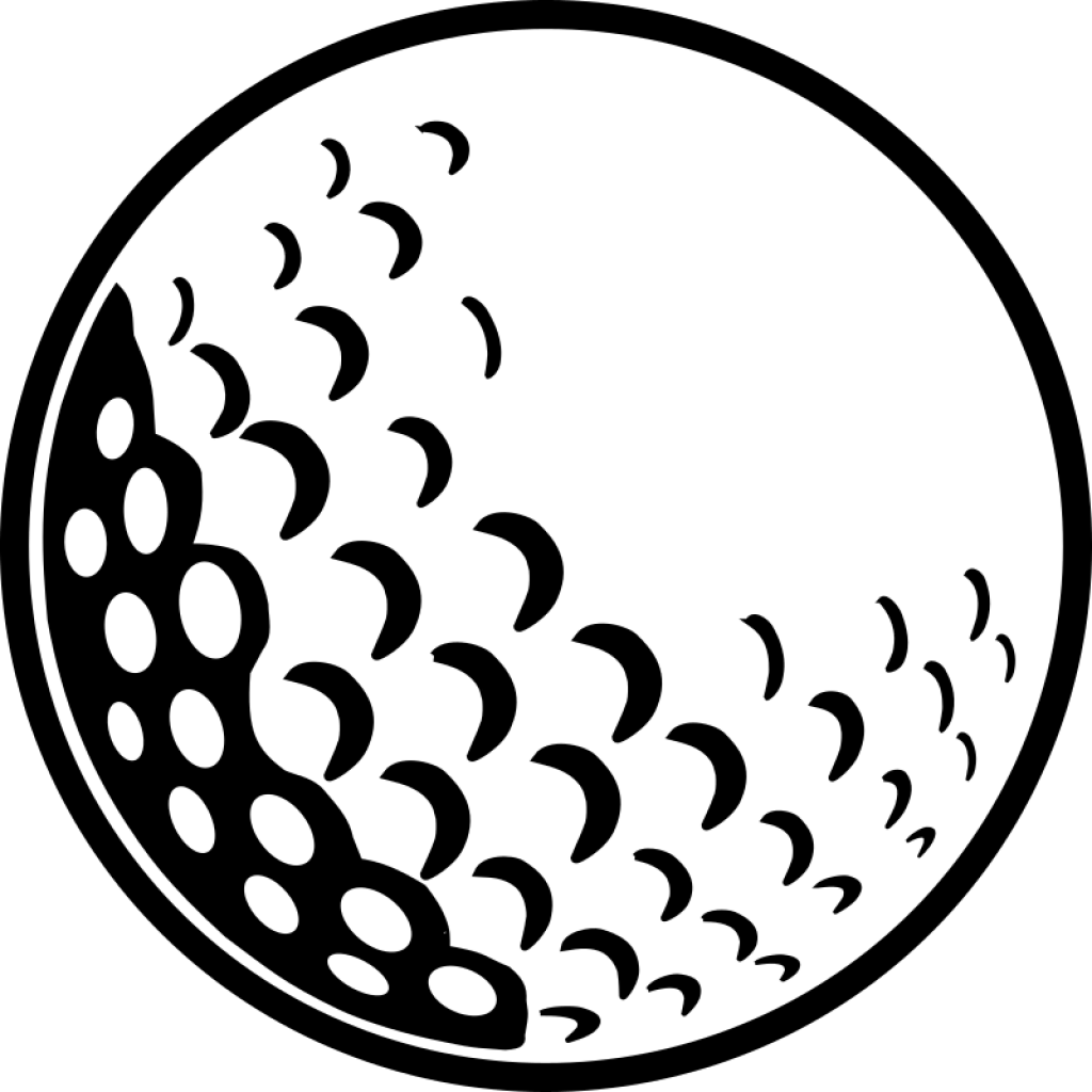 Golf Clipart Ball Pictures On Cliparts Pub