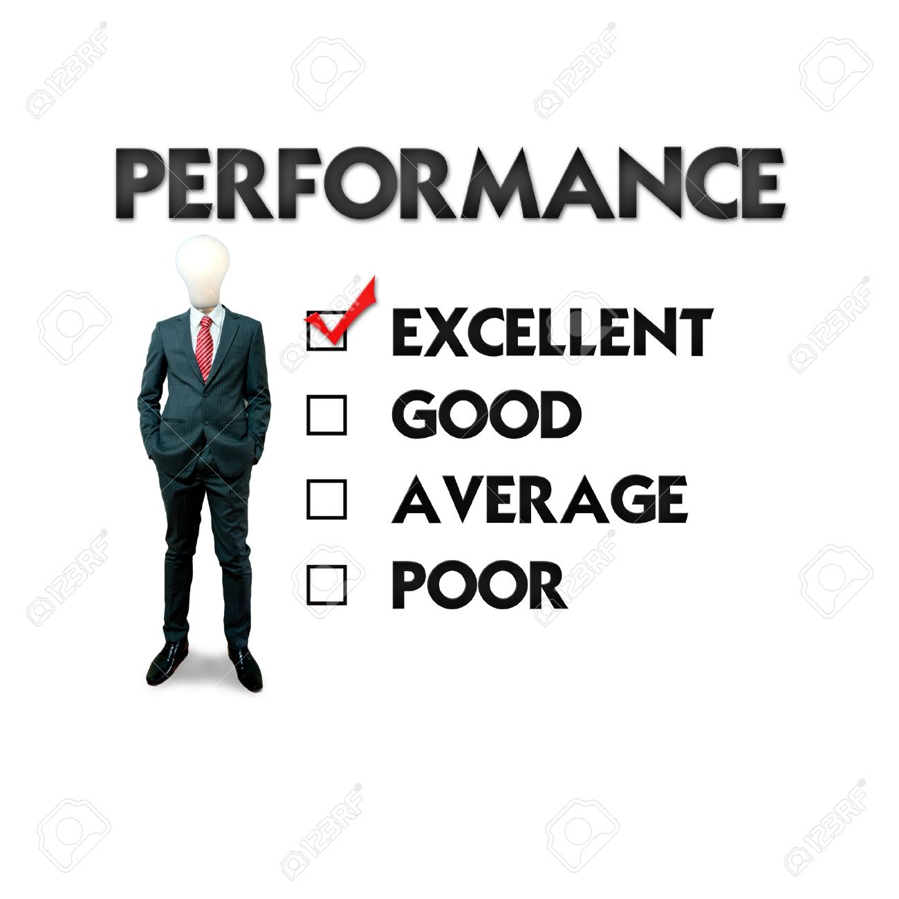 Performance Appraisal Clipart 7 Clipart Station