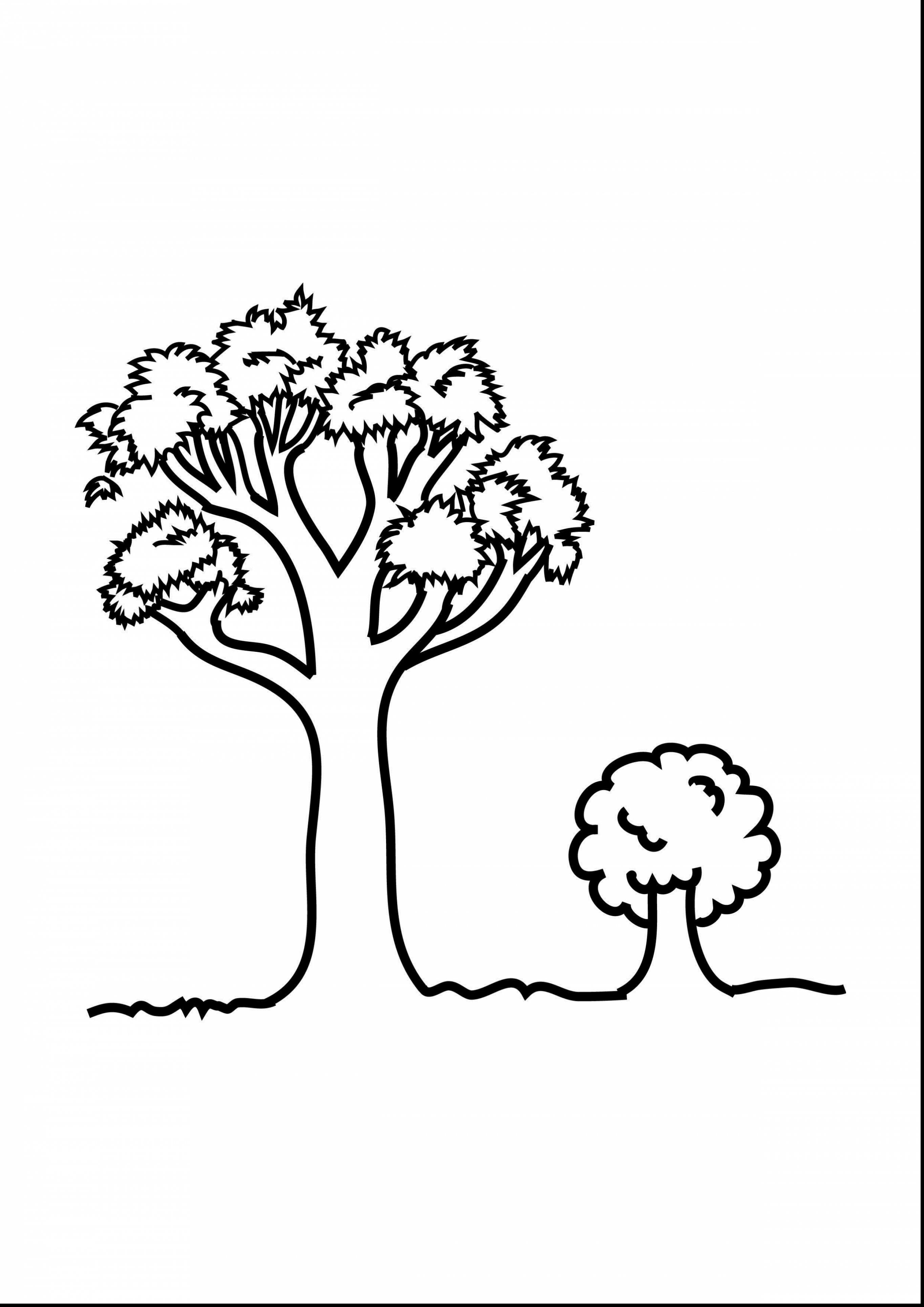 Small Clipart Black And White 9 Clipart Station