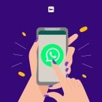 Cómo vender más con WhatsApp en la época del covid-19