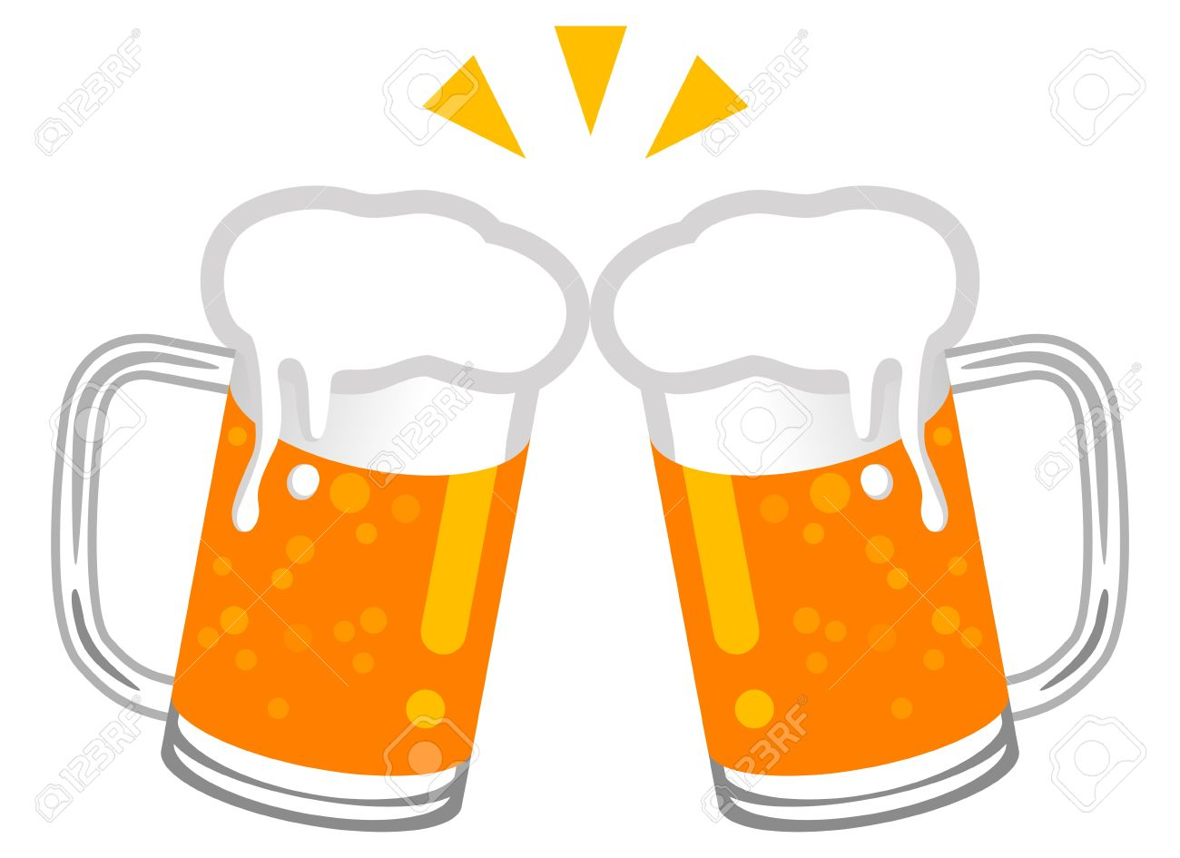 Beer Clipart 20 Free Cliparts