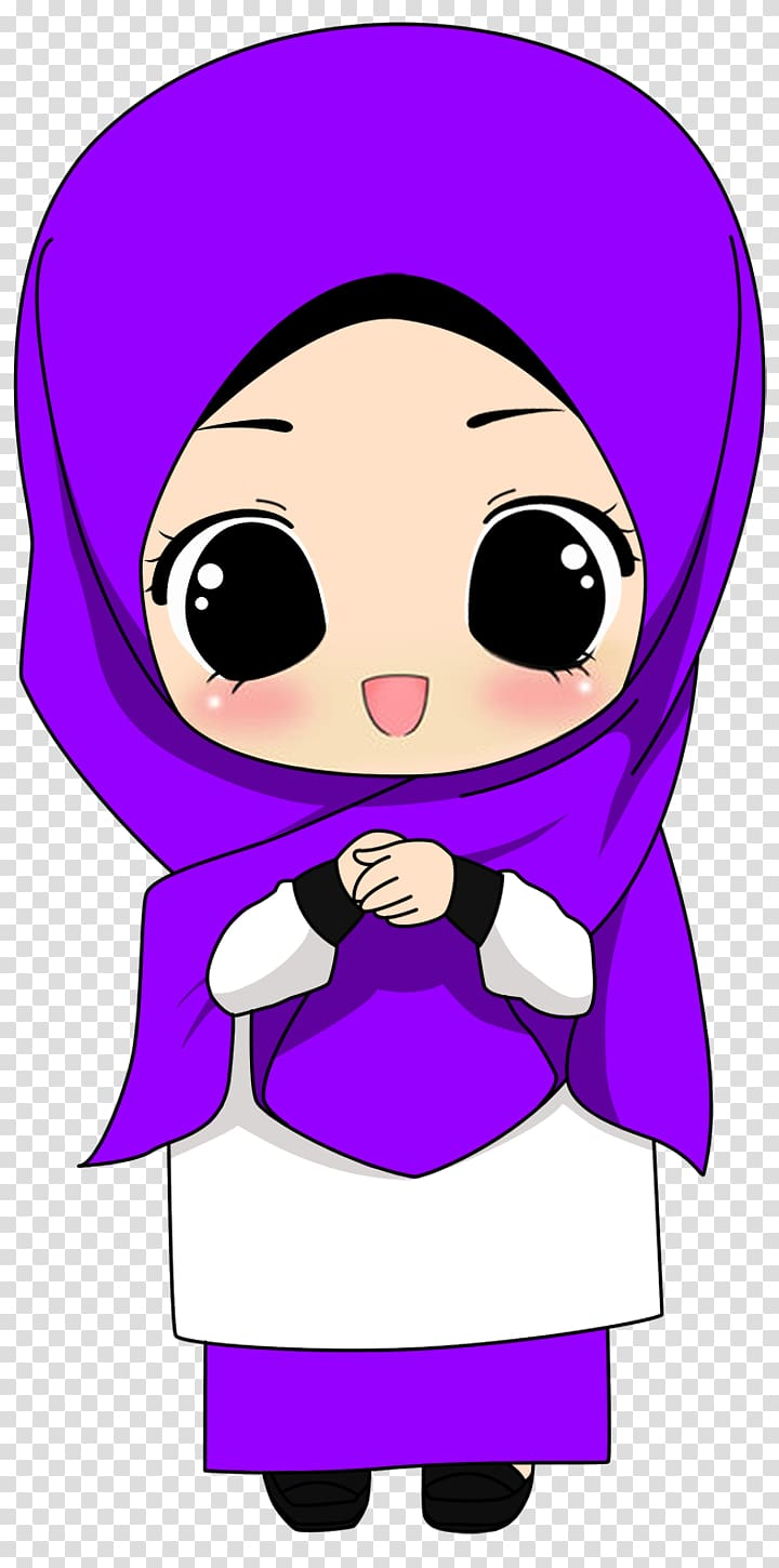 Free clipart images for commercial use. a teacher with hijab clipart 10 free Cliparts   Download ...