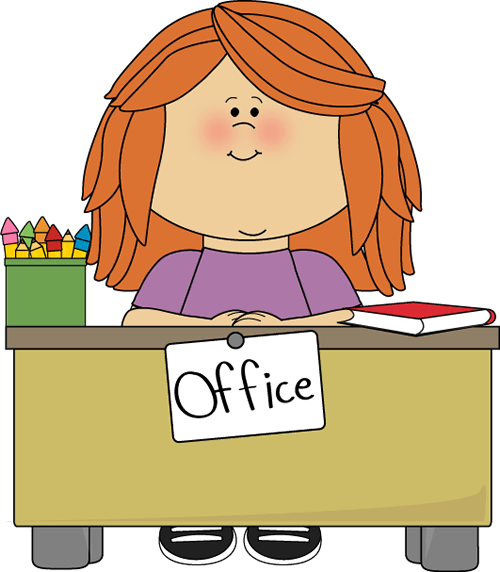 Funny Office Inspirational Quotes