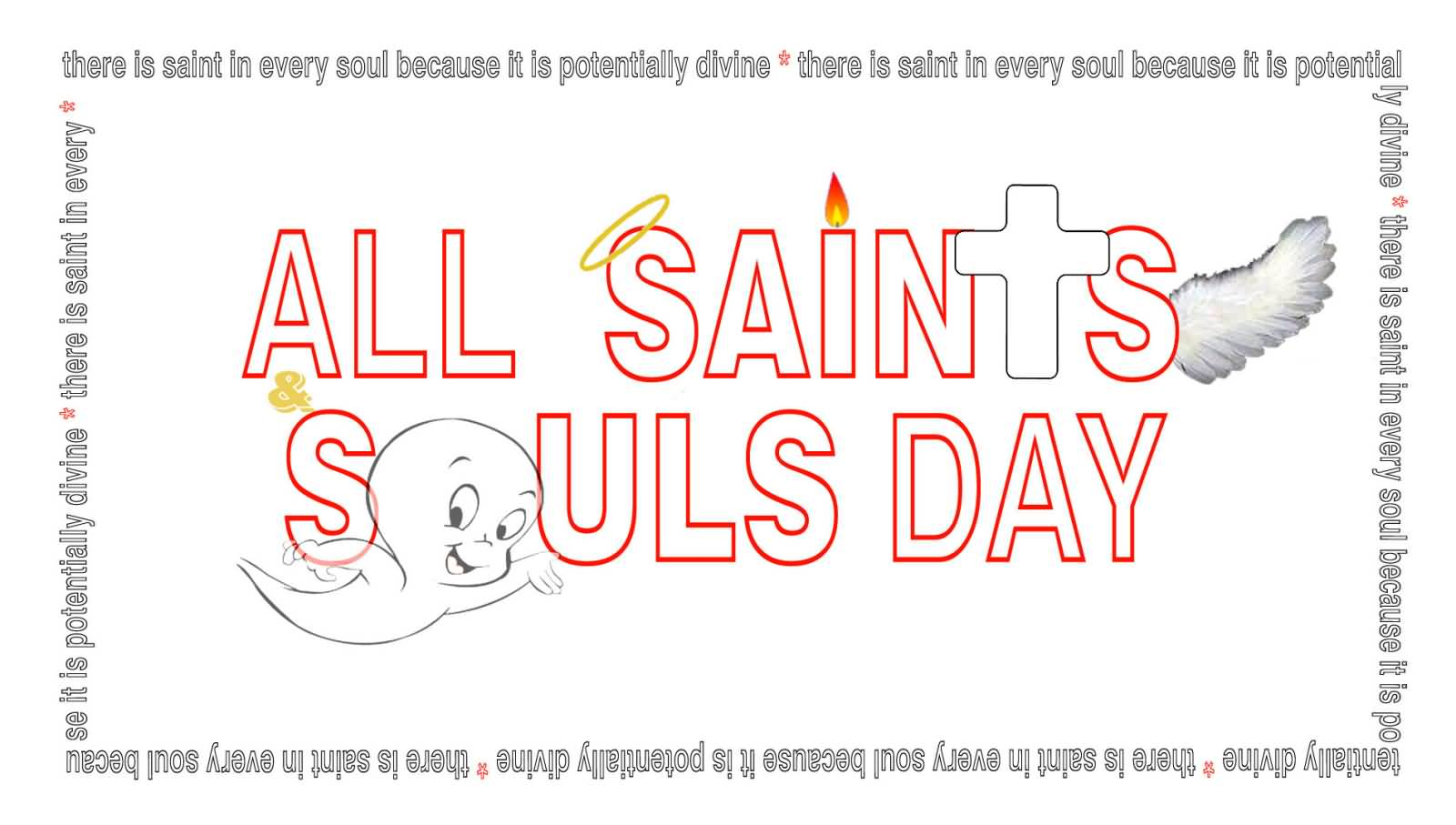 All Souls Clipart 20 Free Cliparts