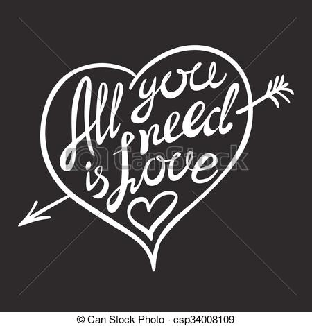 Download All you need is love clipart 20 free Cliparts   Download ...