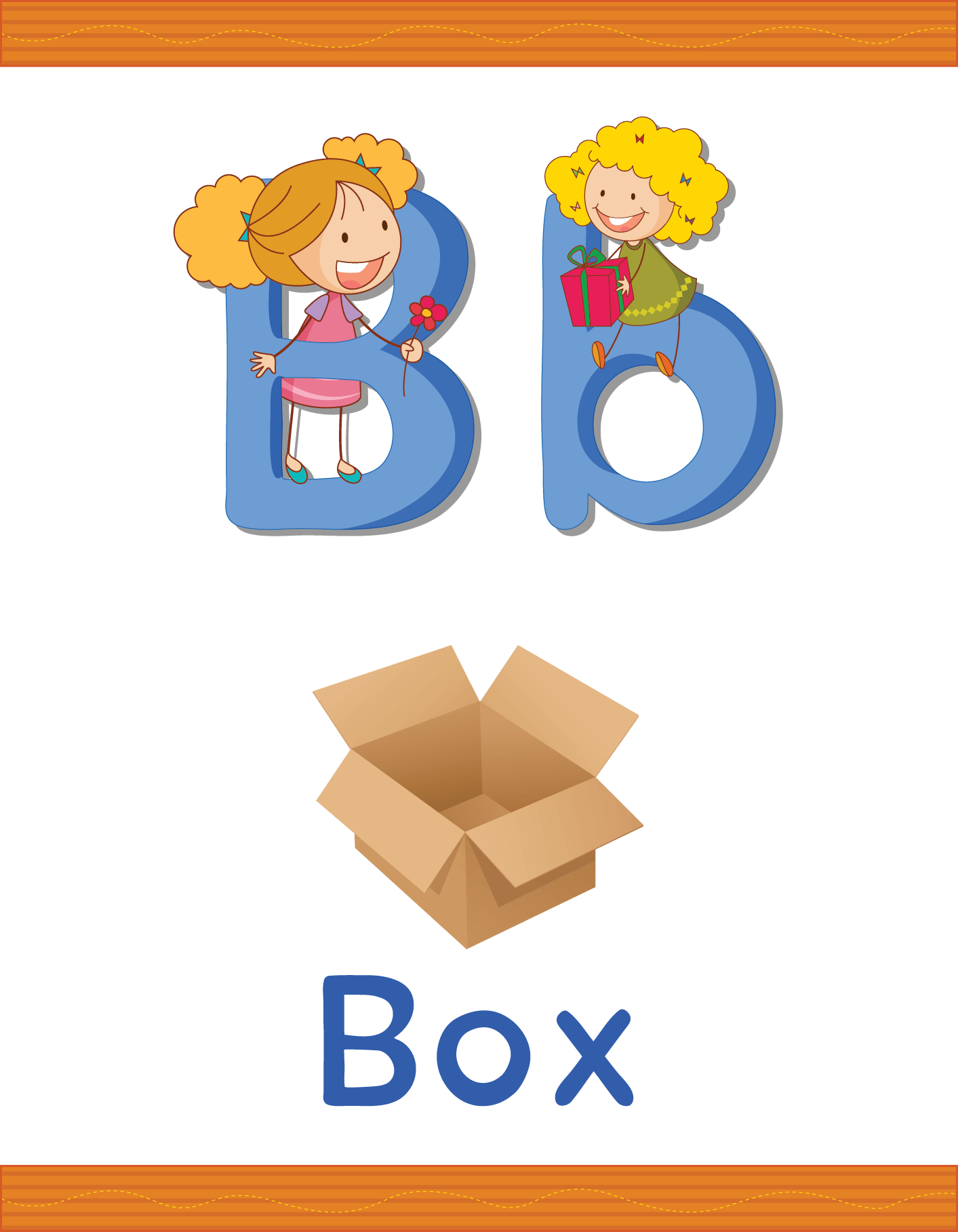 Alphabet Worksheet Clipart 10 Free Cliparts