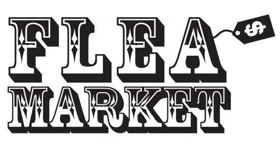 Antique market clipart 20 free Cliparts | Download images ...