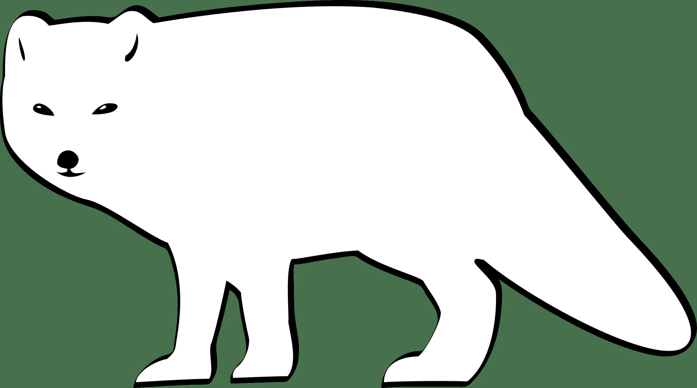 Jack Wiring Diagram Arctic Fox