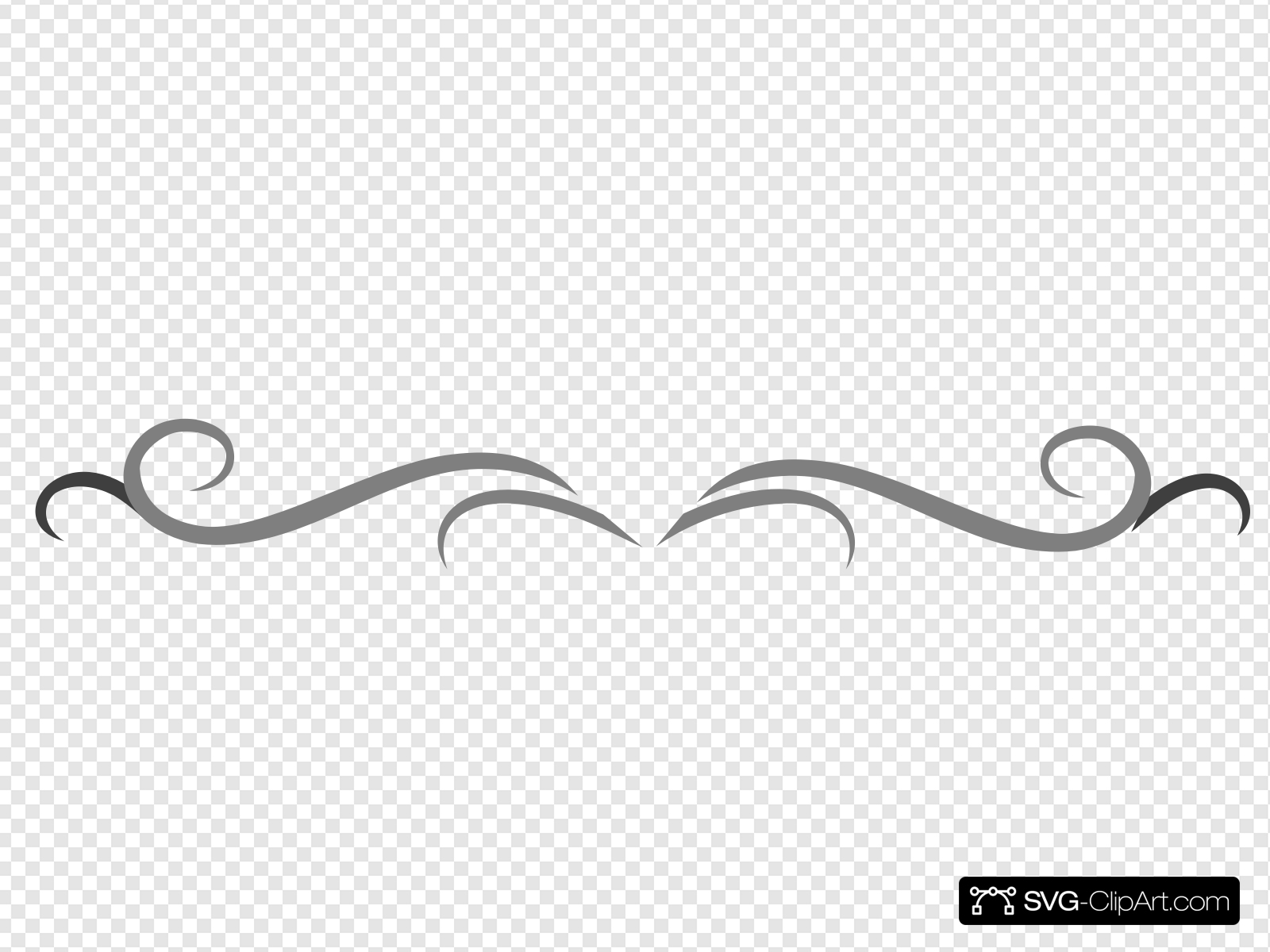 Clipart Line Design 10 Free Cliparts
