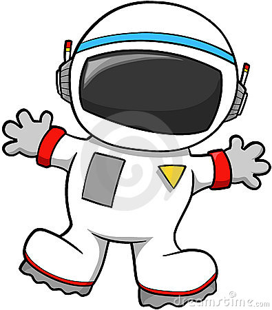 Astronaut clipart 20 free Cliparts | Download images on ...