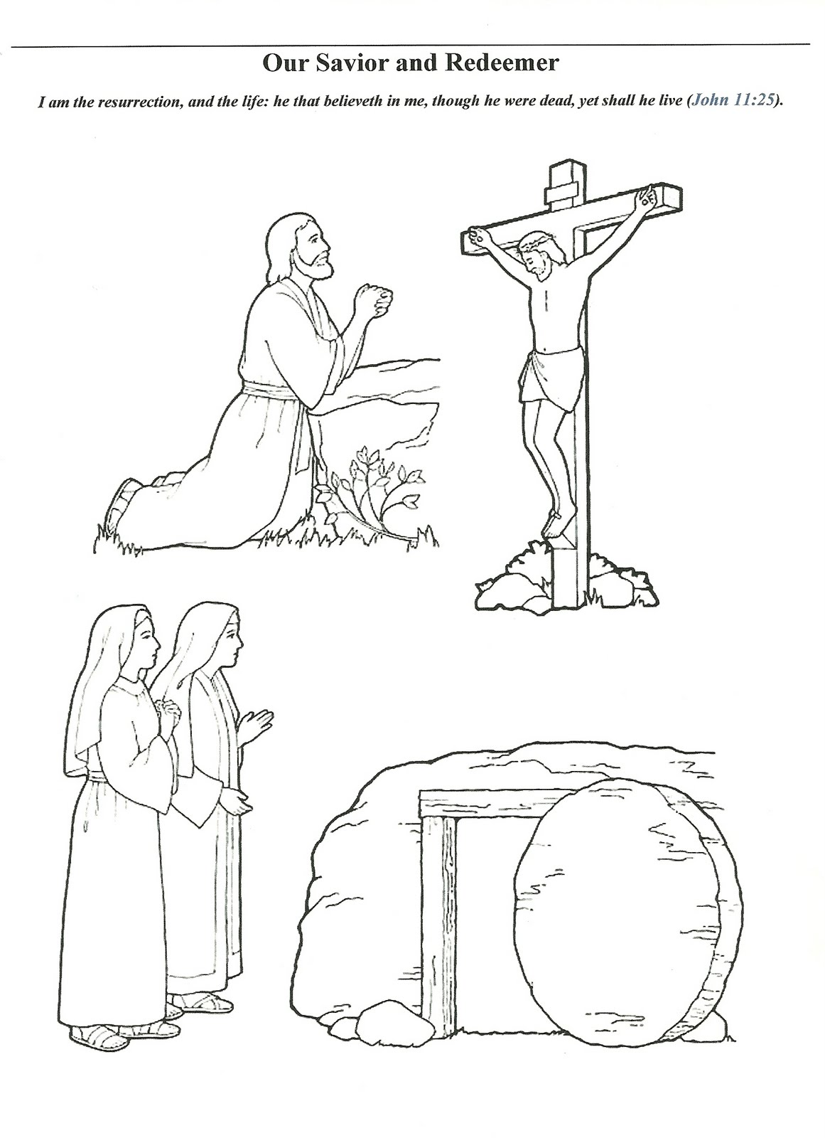 Atonement Clipart 20 Free Cliparts