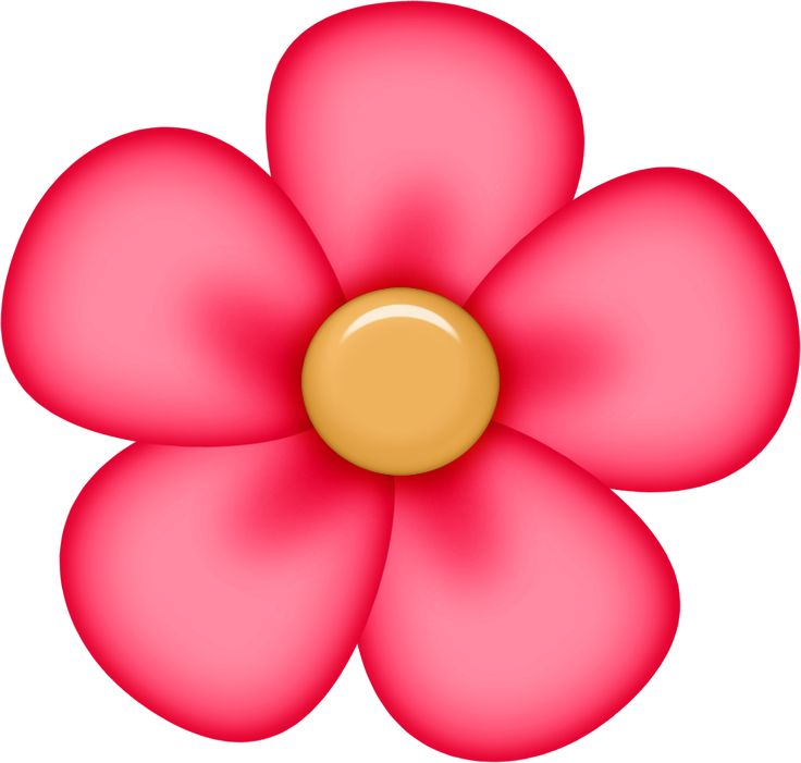 Flowers clipart 20 free Cliparts Download images on