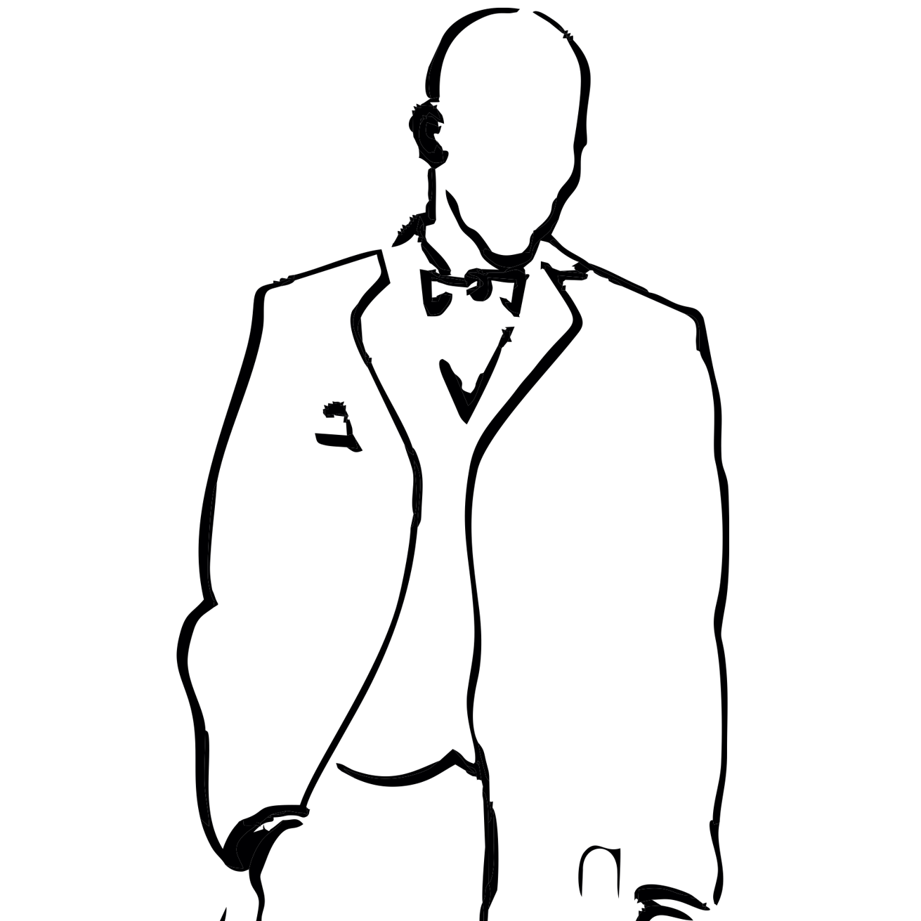 Best Man Clipart 20 Free Cliparts