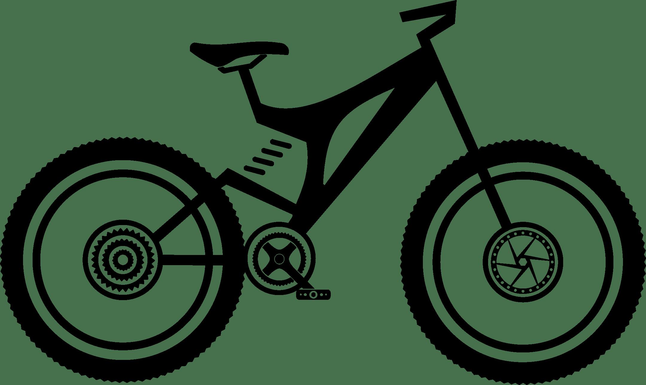Bike Xtreme Clipart
