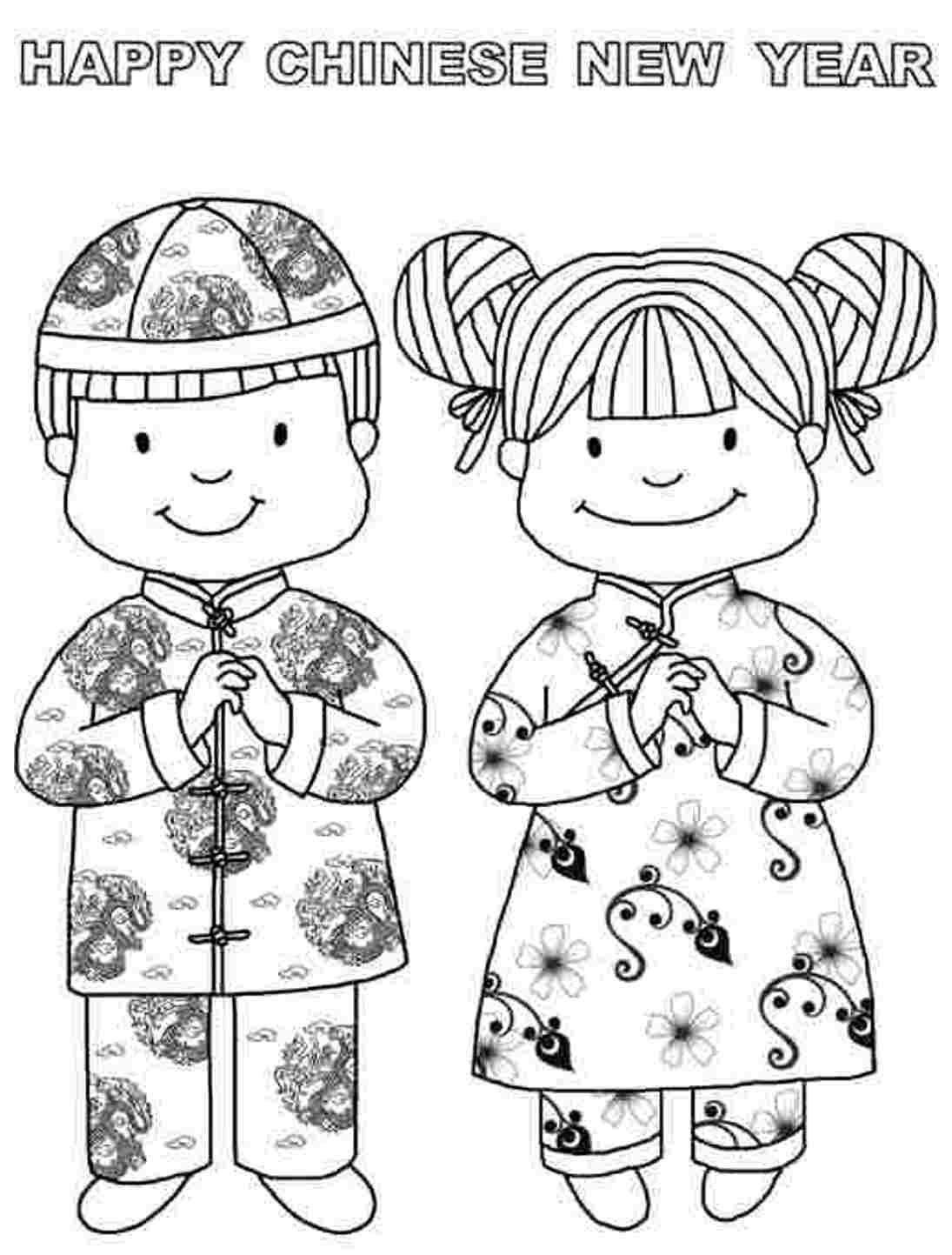 Black And White Clipart New Year Church
