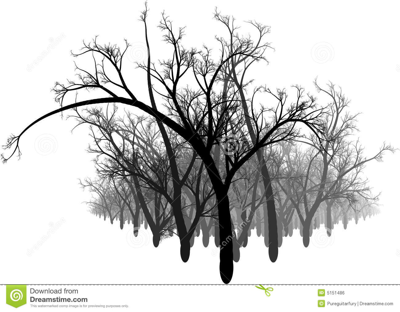 Black Forest Clipart 20 Free Cliparts