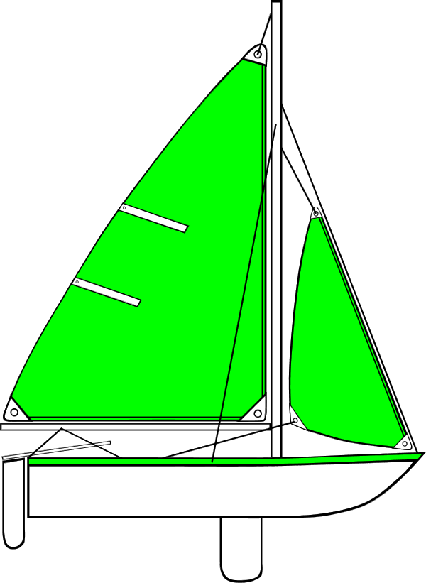 Boat Mast Clipart 20 Free Cliparts Download Images On