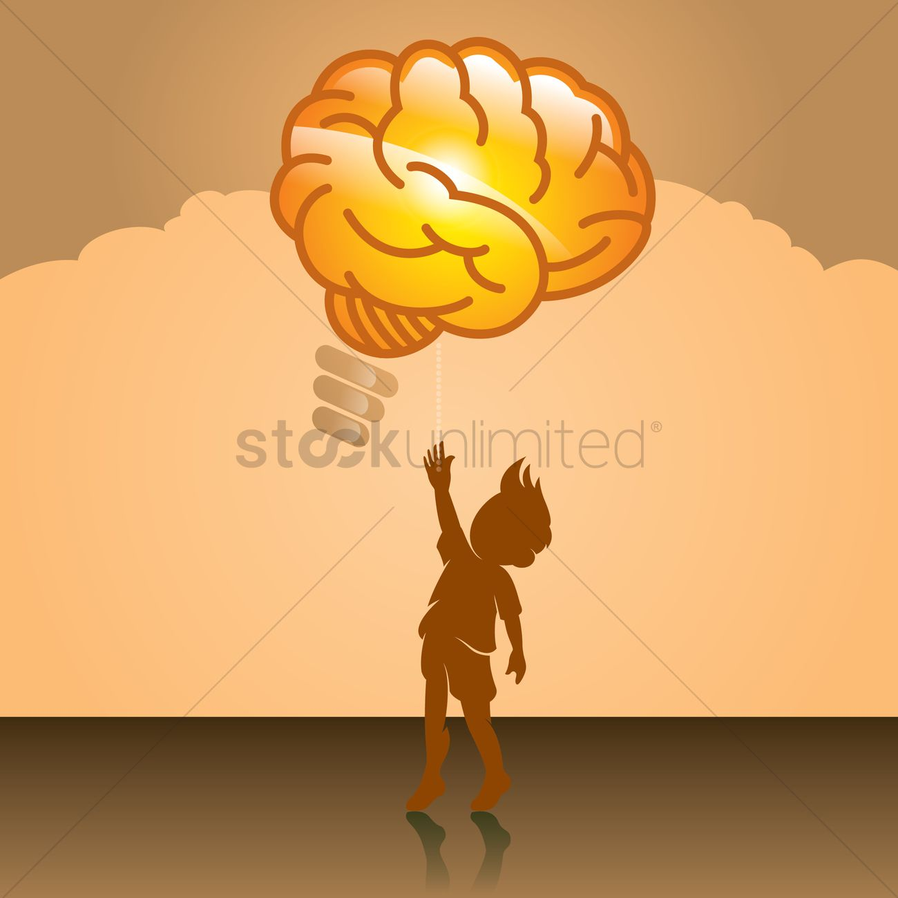 Boy Turning Lights Of Clipart 20 Free Cliparts Download