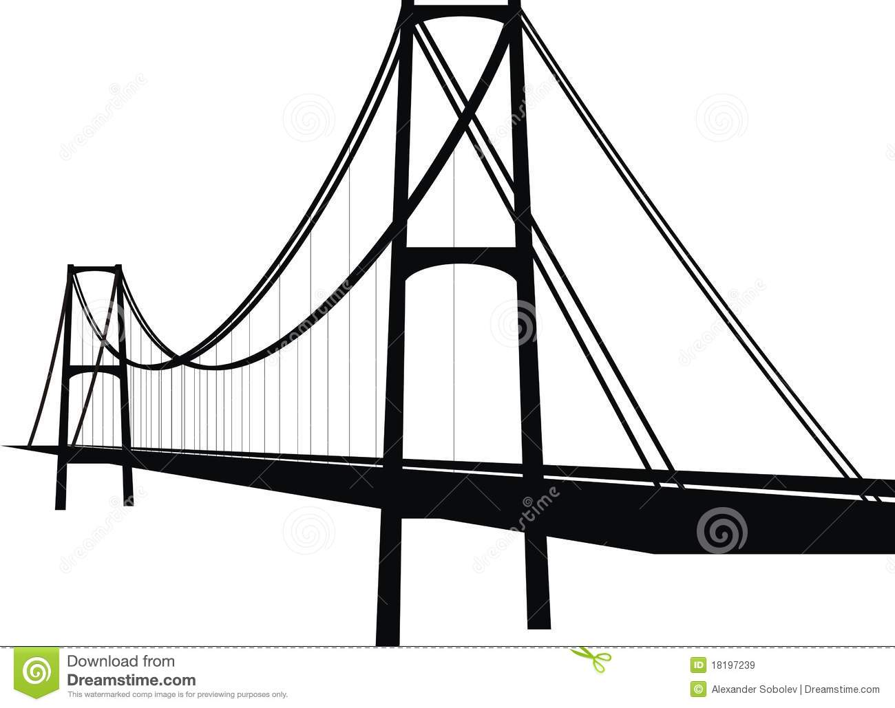 Bridge Construction Clipart 20 Free Cliparts