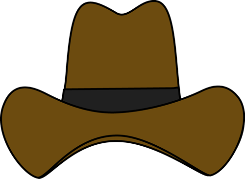 Ten Gallon Hat Clipart 20 Free Cliparts Download Images