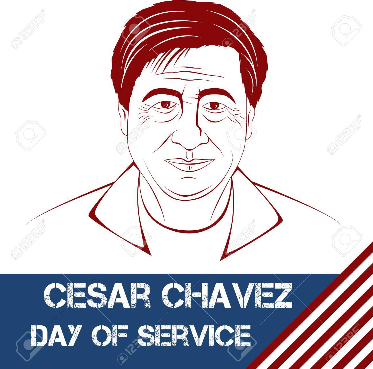 Cesar Chavez Clipart 20 Free Cliparts