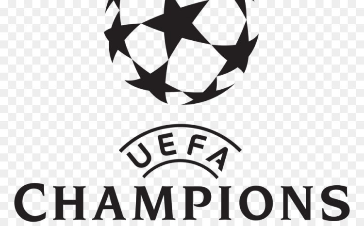 champions league logo png 20 free Cliparts | Download ...