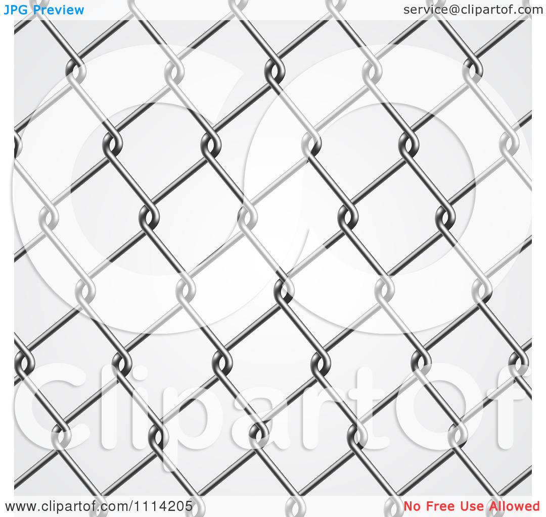 Chicken Wire Clipart