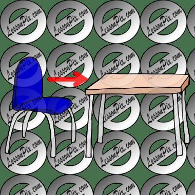 Children S Push Chair Clipart Clipground