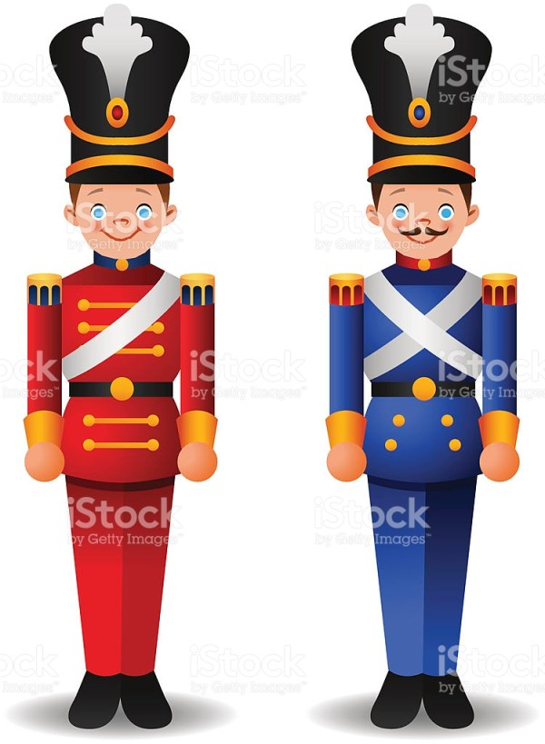 Tin soldiers clipart 20 free Cliparts Download images on