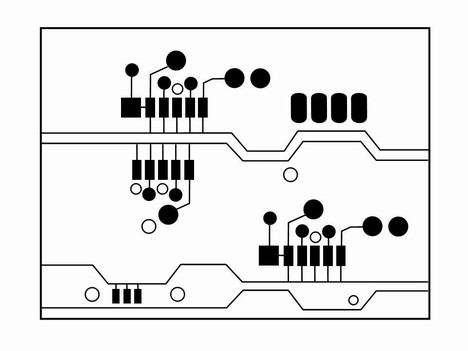 Circuits Clipart Clipground