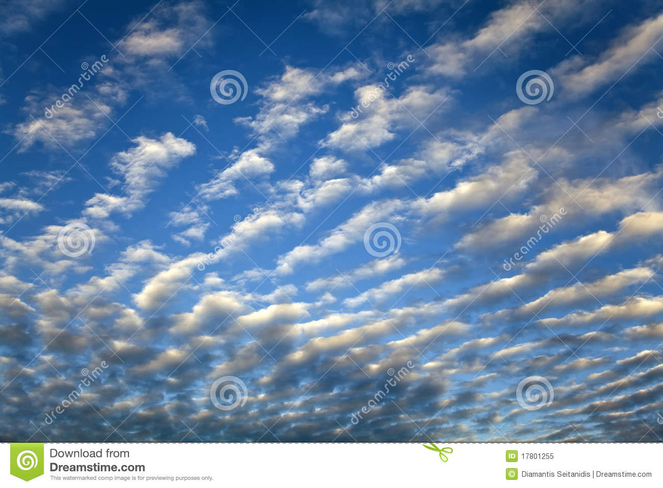 Stratus Clouds Clipart 20 Free Cliparts
