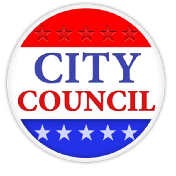 City council meeting clipart - Clipground