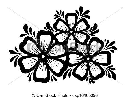 Zwart Wit Clipart Clipground
