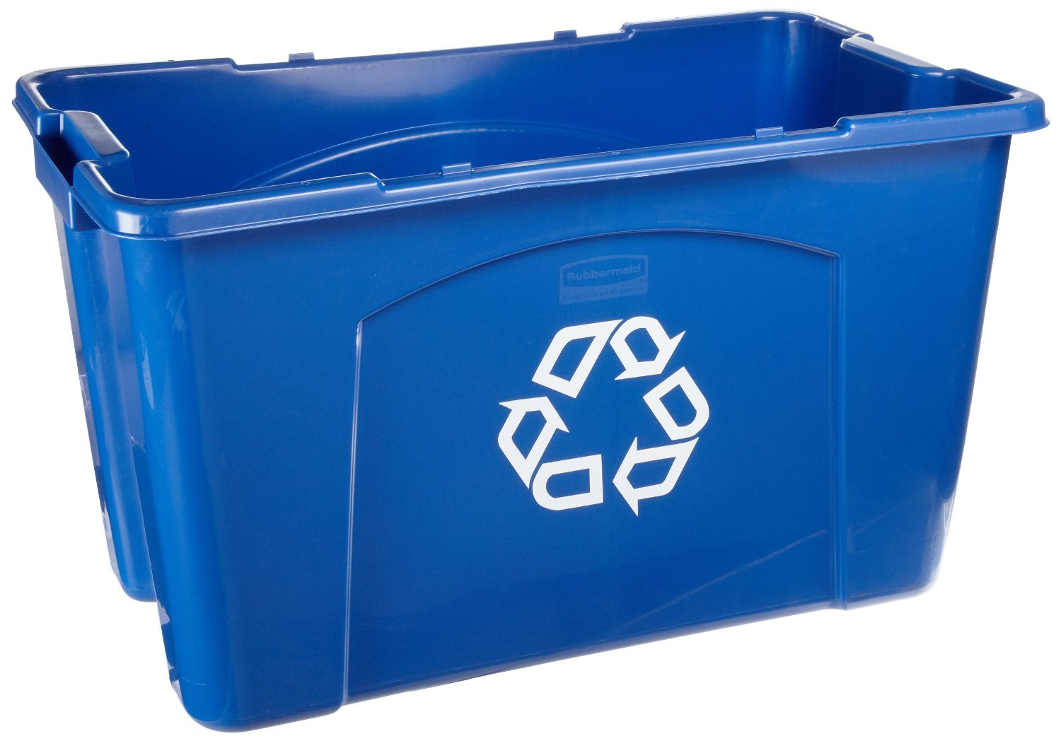 Clipart Of Recyle Bin 20 Free Cliparts