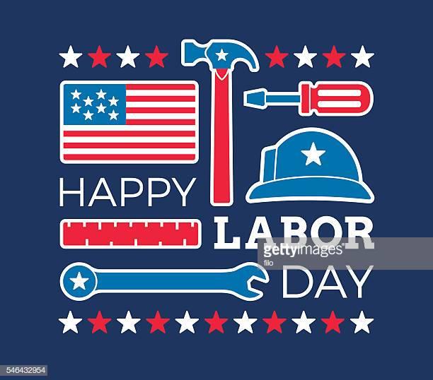 Take advantage of labor day 2020. closed labor day clip art 20 free Cliparts | Download ...