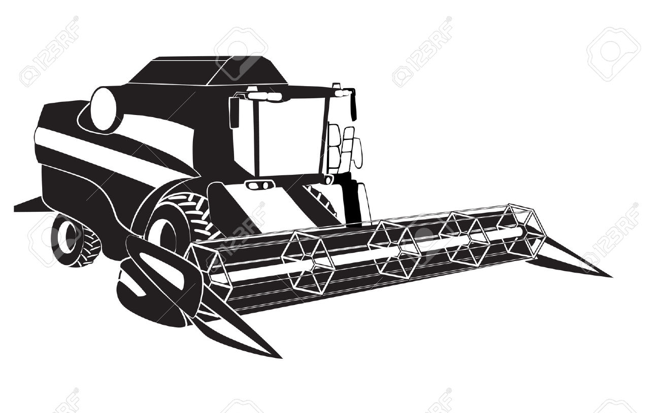 Combine Clipart Black And White 20 Free Cliparts