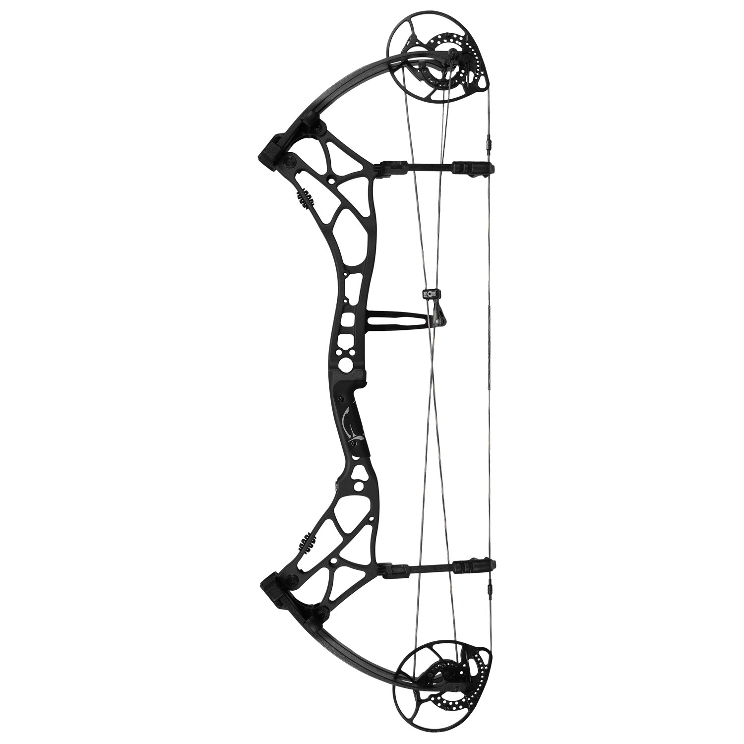 Compound Bow Clipart 20 Free Cliparts