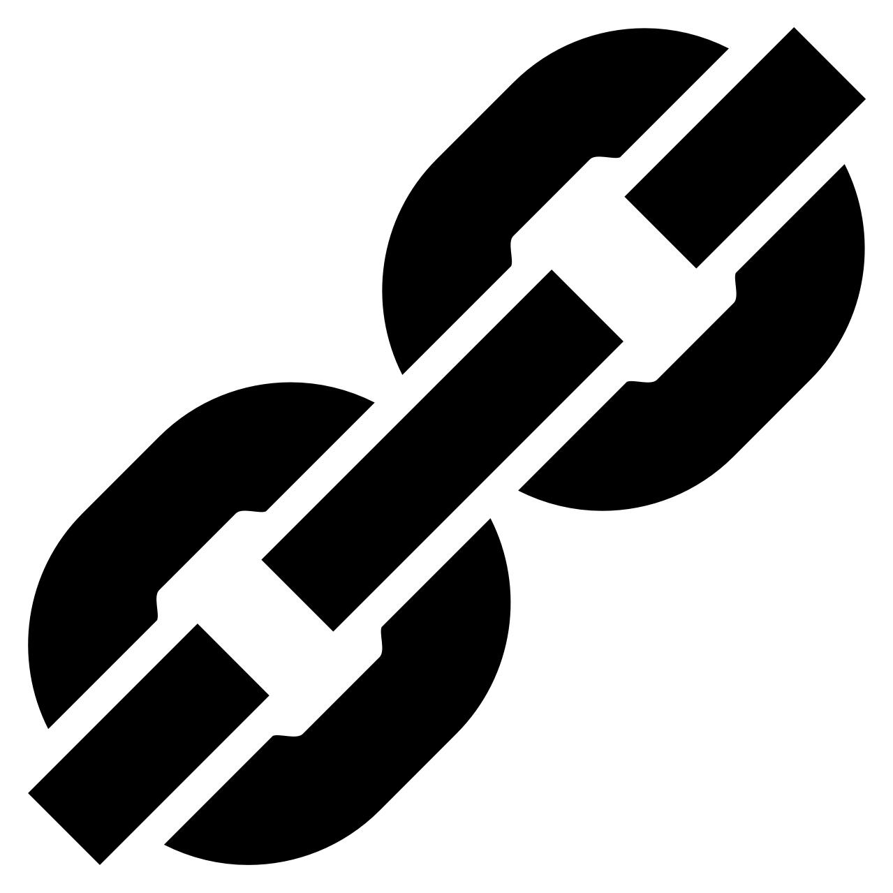 Ball And Chain Clip Art