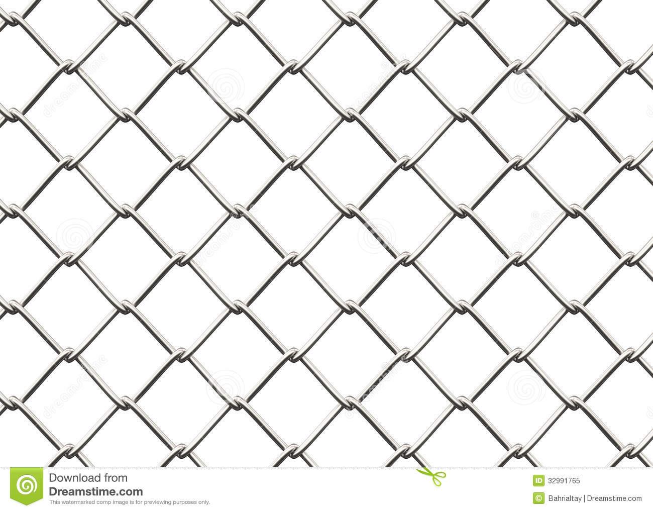 Construction Fence Clipart