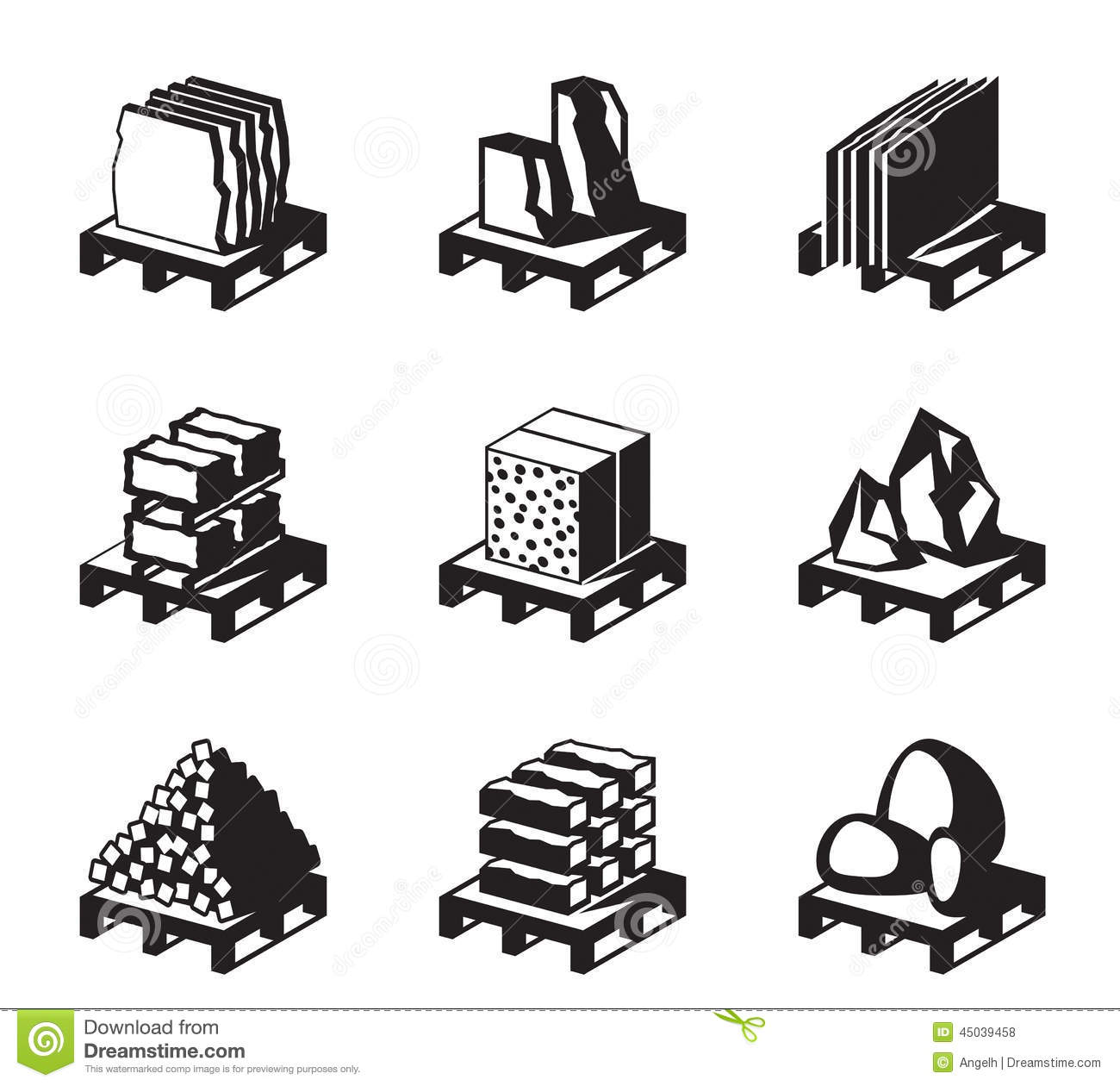 Raw Materials Clipart 20 Free Cliparts