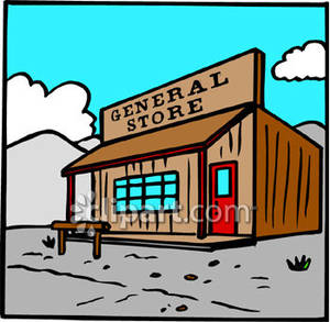candy store clipart download wallpaper full wallpapers rh b roketstore com old general store clipart general store free clip art