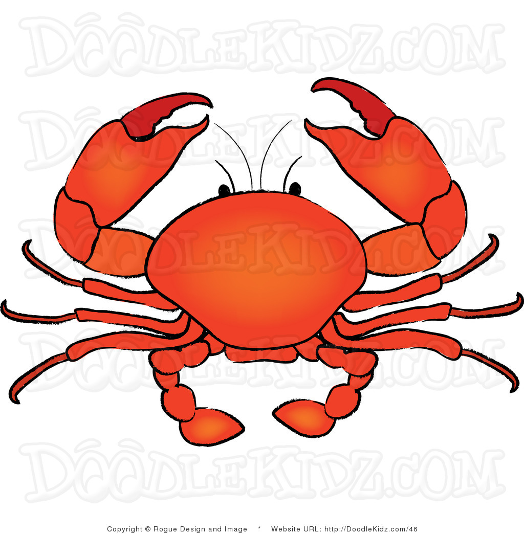 Maryland Cartoon Character