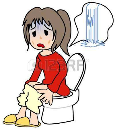 Diarrhea clipart 20 free Cliparts | Download images on Clipground 2020