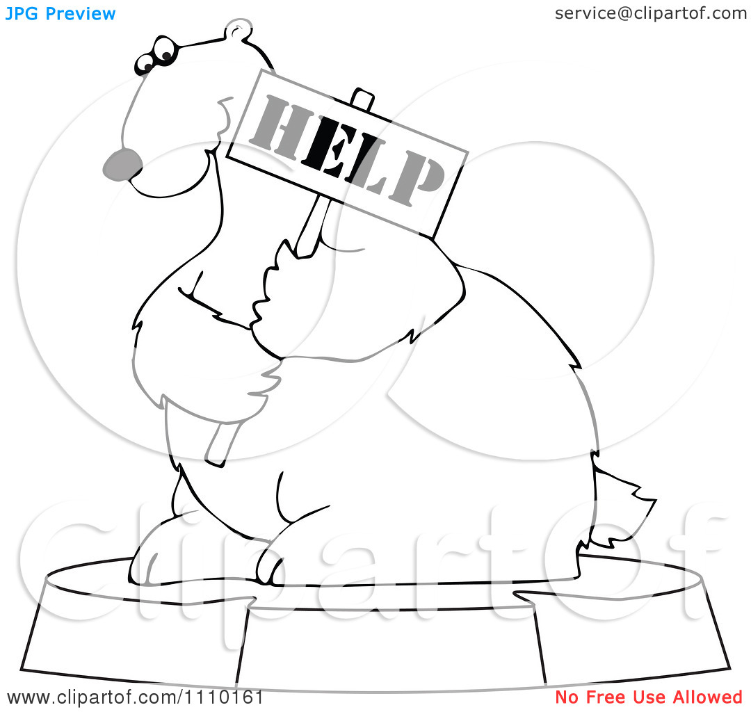 Of The Endangered Clipart