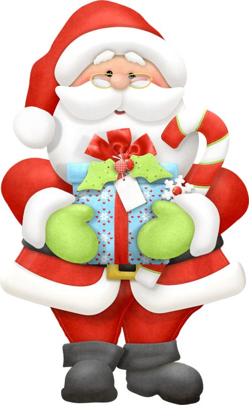 Father christmas clipart 20 free Cliparts | Download ...